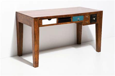 bureau d 馗olier vintage bureau mali blue135 kare design onlinedesignmeubel nl