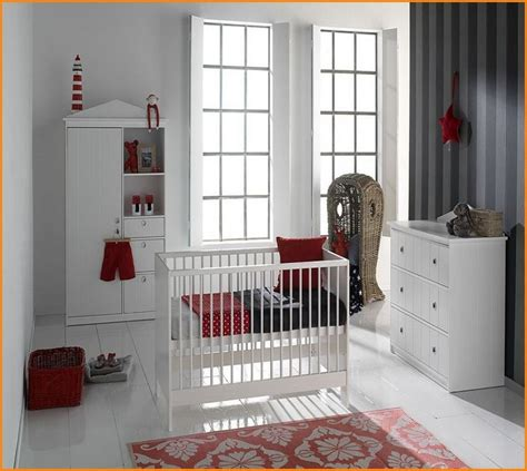 modern nursery furniture sets modern nursery furniture sets modern baby furniture