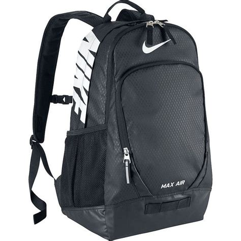Travel Bag Nike Original 25 best ideas about black nike backpack on