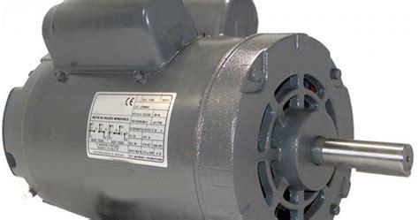 ligação motor monofasico capacitor permanente bezerra el 233 trica motor monof 225 sico capacitor de permanente e capacitor de partida