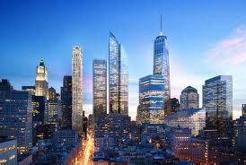 Low Income Apartments In New York City Find Low Income Housing Apartments In New York City