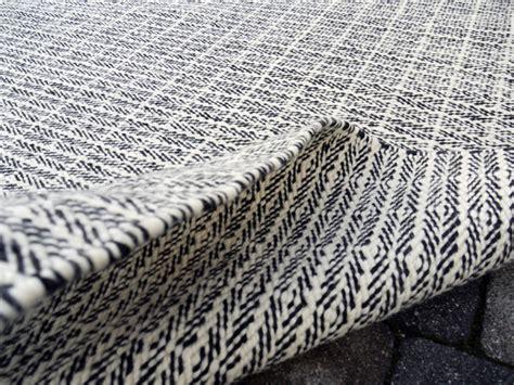 traumteppich unsere teppiche fabula teppich tanne 1015 wei 223 schwarz