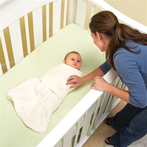 sids safe comforter halo sleepsack micro fleece swaddle blanket small print