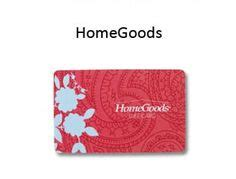 1000 images about home goods on home goods
