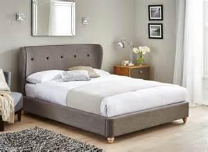 Bed Frames Dreams Cooper Bed Frame Dreams