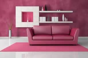 Living room decoration with stucco liftupthyneighbor com