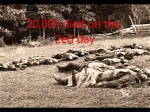 1000 ideas about battle of gettysburg summary on 10 random facts about the battle of gettysburg