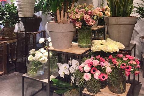 lami fiori 10 bellissimi fioristi a per mazzi bouquet e