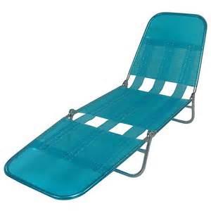 folding chaise lounge chair walmart walmart accept our apology