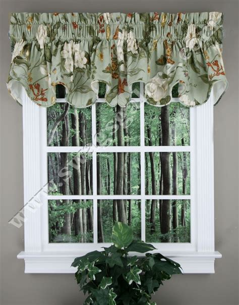 Country Kitchen Curtains And Valances 8 Best Images About Country Kitchen Curtains On Cherries Black Backgrounds And