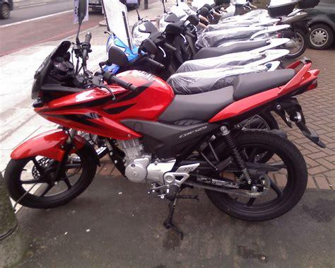 Crankshaft Nsr 125 Kruk As Honda Nsr 125 Hornet Kruk As Nsr125 155356 honda cbf125