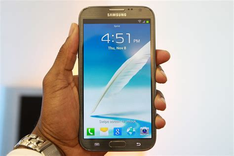 galaxy note 3 launch in samsung galaxy note 4