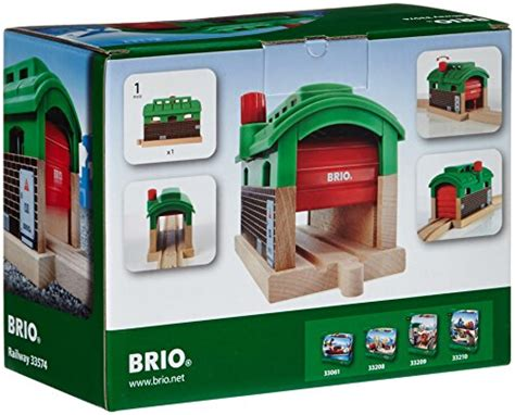 brio garage 11street malaysia play vehicles