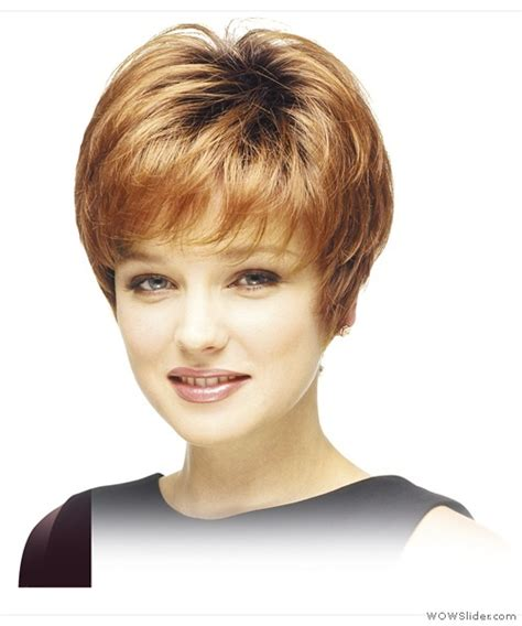 Types Of Synthetic Hair by 17 Best Images About Noriko Wigs Since 1995 On
