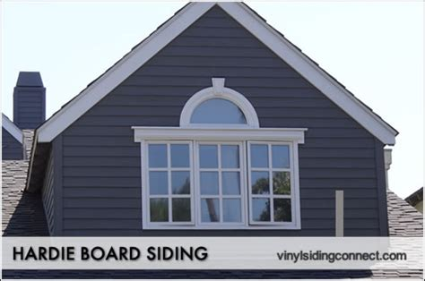 pictures of houses with hardie board siding www dobhaltechnologies com siding repairs hardie board siding hardy board siding