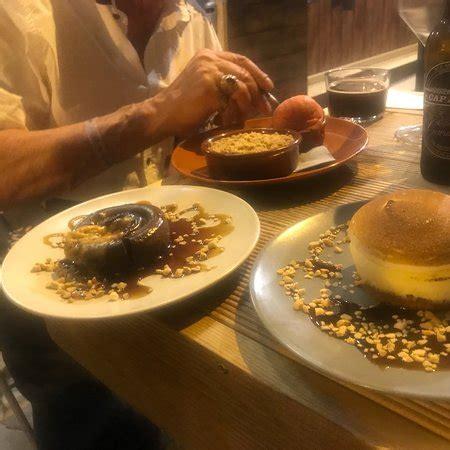 le comptoir de papa ours perpignan restaurant reviews