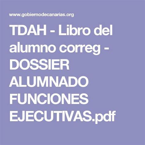 libro tratamiento natural del tdah mejores 93 im 225 genes de hiperactividad y deficit de atenci 211 n en tratamiento conocer