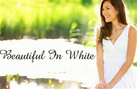 download lagu mp3 beautiful in white arti lagu beautiful in white recommended untuk lagu