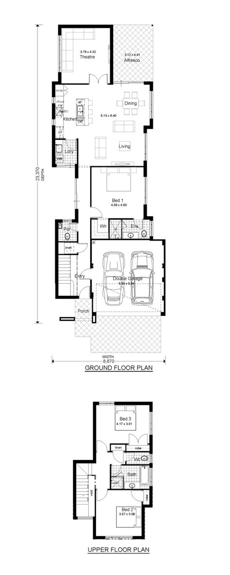2 story farmhouse floor plans 100 2 story farmhouse floor plans high quality