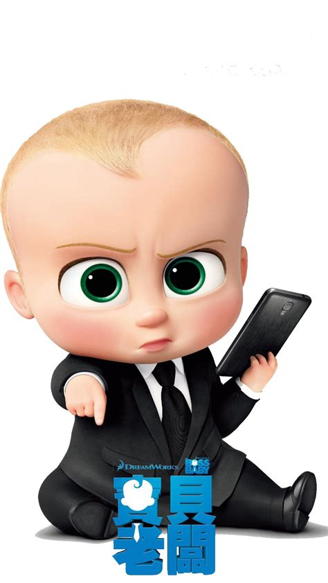 oboi boss molokosos  boss baby costume  filmy
