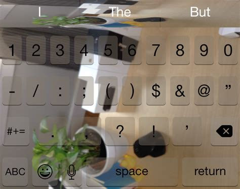 keyboard themes tweaks adkeys assign an image as your keyboard background color