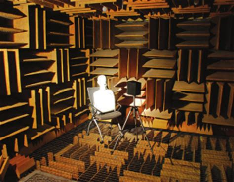 Quietest Room Minneapolis by The Book Tripper