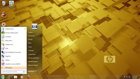 download themes for windows 7 hp free windows theme hp win 7 themes download 100 free