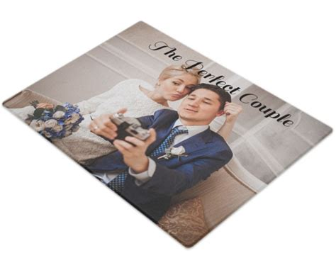 Wedding Gift Etiquette Uk by Wedding Etiquette Uk The Dos And Don Ts Of Wedding Gifts