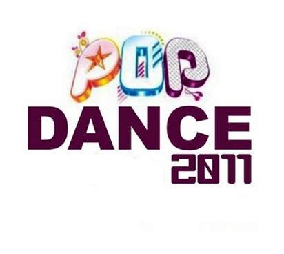 dance pop music artistas do freestyle genero musical dance pop