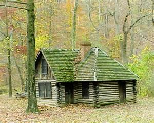 file miller cabin jpg wikimedia commons