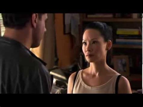 film lucy in english marry me part 1 full movie in english lucy liu youtube