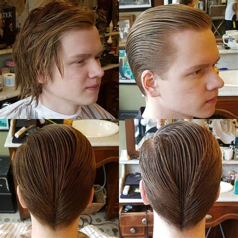 hair capes for updos 71 best haircut cape images on pinterest cape hair