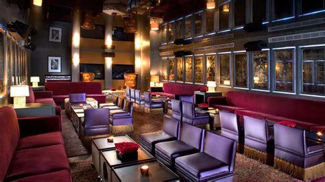 nightclub interior design ideas image gallery nightclub designs