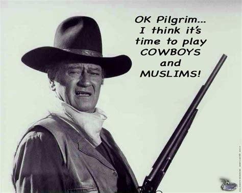 John Wayne Memes - 17 best images about pics i like on pinterest high