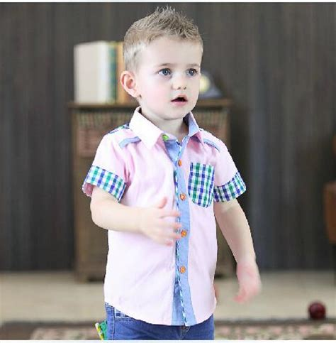 The New 2014 Children's Summer Wear 1 To 2 Years Old Baby