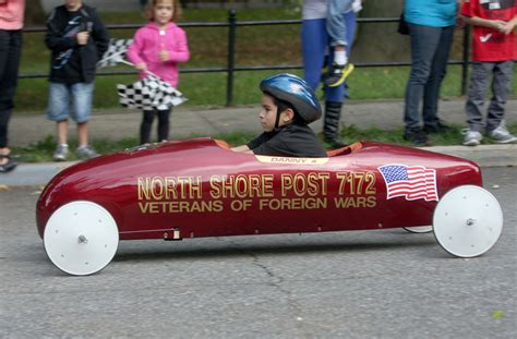box car for soap box derby cars www pixshark com images galleries