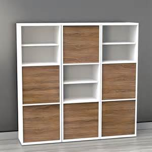 Cubed Bookcase 17 Types Of Cube Shelves Bookcases Amp Storage Options