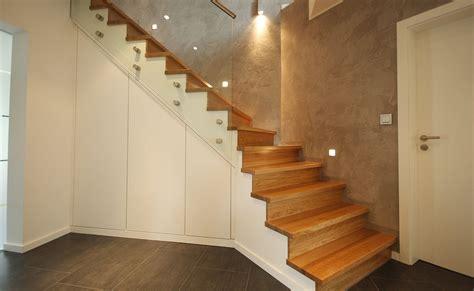 naturstein mönchengladbach holzstufen auf betontreppe holzstufen auf betontreppe