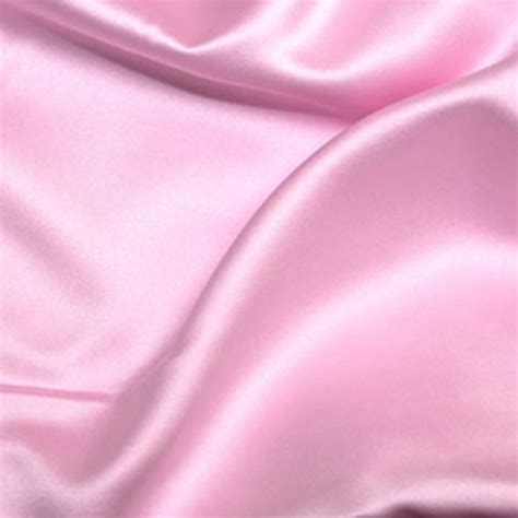 Light Pink L by Light Pink Lamour Cloth Connection