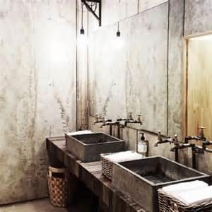 33 industrial bathroom decor ideas comfydwelling