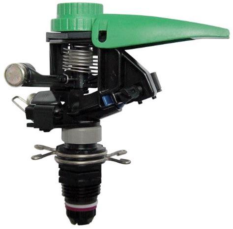 Sprinkler Rainbird Plastic Impact Sprinklers 48h bird p5r plastic impact sprinkler adjustable 0