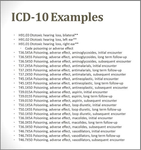 painful swallowing icd 10 icd codes bing images