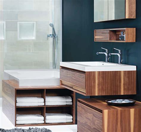 modular bathroom designs minimalist bathroom ideas designs by wetstyle new m
