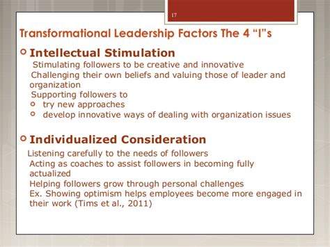 Intellectual Stimulation For Higher Education Mba by Msmc Bus3180 Topic 6 Ppt Lecture 2 12 14