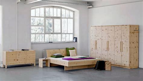 schlafzimmer zirbe schlafzimmer zirbe