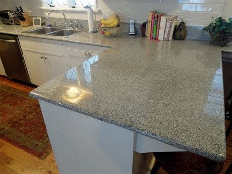 Granite Tile Kitchen Countertops Cheap Kitchen Countertops Pictures Ideas From Hgtv Hgtv