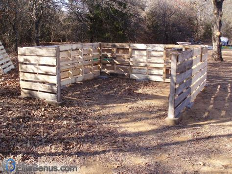 Wood Pallet Sheds by Ante Wood Shed Designs Learn How