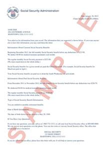 Contract Award Letter Pdf Award Letter Template 10 Sles For Word Pdf