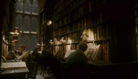 hogwarts library restricted section moc hogwarts library lego licensed eurobricks forums