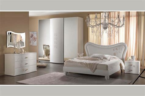 mobili da letto classica amalfi camere da letto classiche mobili sparaco